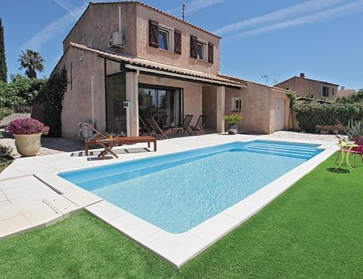 Pool&Play_Piscine_Full