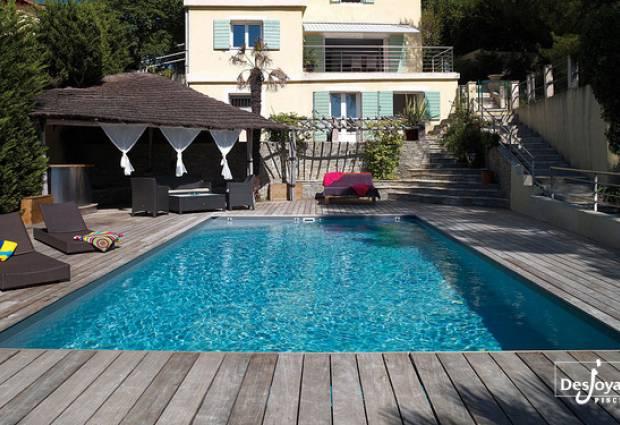 piscine_avec_plage_bois