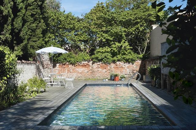 piscine-enterree-esprit-nature.jpg_0_0